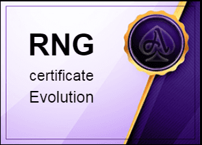 certificate Evolution